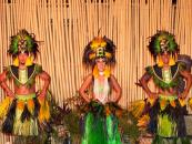 maui luau tickets